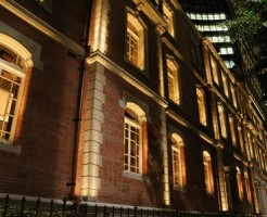在大阪大使館求人