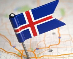 アイスランド大使館の求人