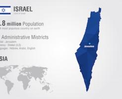 イスラエル大使館求人